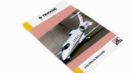 brochure03-300x138