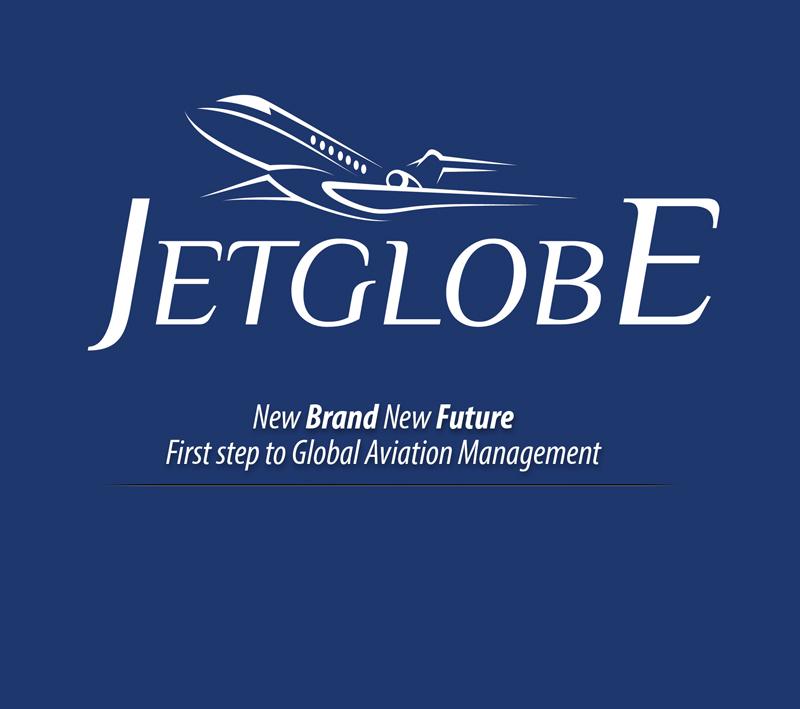 JetGlobe